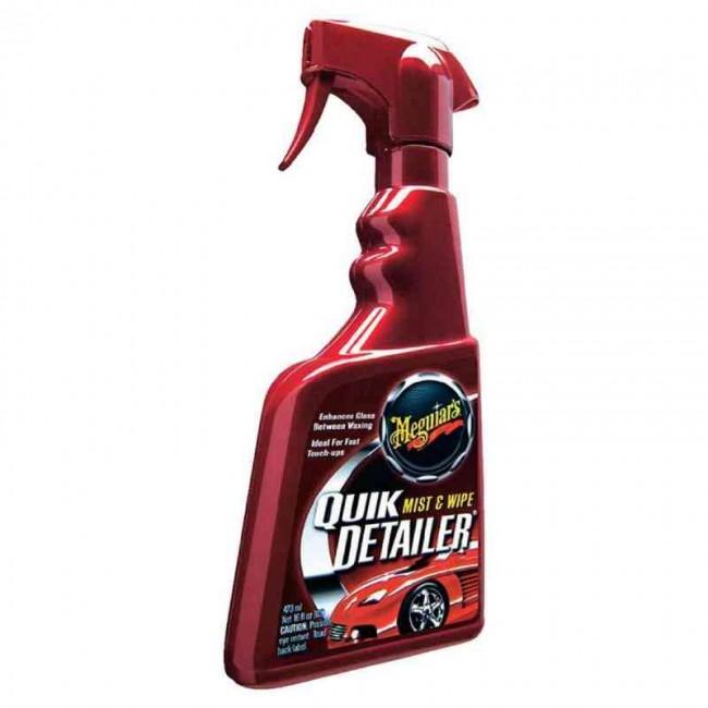 LVP Cleaner 1 Galonas