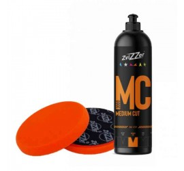 Pukpad Orange