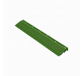RUPES Microfibre polishing pad
