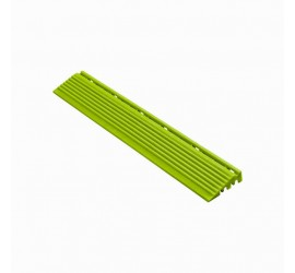 RUPES COARSE FOAM POLISHING PAD