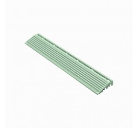 RUPES VELCRO POLISHING PAD